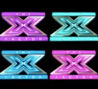 X FACTOR RECAP: The Top 6 Revealed - Rankings & More!