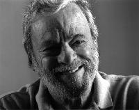 Stephen Sondheim to Receive 54th Edward MacDowell Medal Today