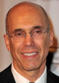 Jeffrey Katzenberg Among 2012 Governors Award Honorees