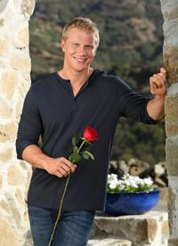 Harlequin Publishers Featured In Upcoming Episode Of ABC's THE BACHELOR
