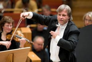 Baltimore Symphony Orchestra Announces New Conducting Appointments