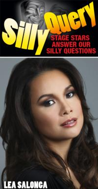 BWW-Interviews-Tony-winning-Star-Lea-Salonga-Answers-Our-Silly-Query-Prior-to-OC-Concert-119-20010101