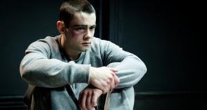 BWW Reviews: CARTHAGE, Finborough Theatre, January 30 2014