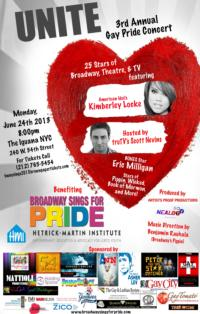 Broadway-Sings-for-Pride-will-join-the-Staten-Island-Yankees-for-Anti-Bullying-Night-622-20010101