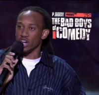Comedy Central to Premiere WALTER LATHAM'S COMEDY AFTER DARK, 2/24