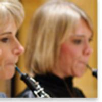 Toledo Symphony Oboists Featured in Rarely Performed Vivaldi Concerto, 1/26