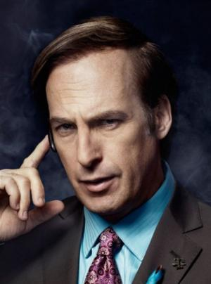 AMC's BREAKING BAD Spin-Off BETTER CALL SAUL to Debut in November