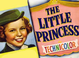 Orpheum Theatre's 2014 Summer Movie Series to Honor Shirley Temple with THE LITTLE PRINCESS Screening 7/25