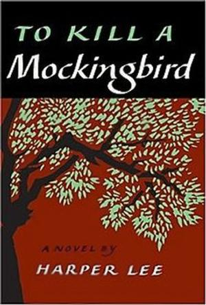 TO KILL A MOCKINGBIRD Author Settles Lawsuit Against Museum