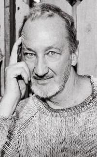 Robert Englund Stars in Syfy's Original Movie LAKE PLACID: THE FINAL CHAPTER Tonight, 9/29