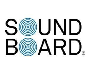 Jon Secada to Play Sound Board, 10/23