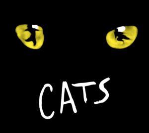 CATS Confirmed for Palladium Return This Autumn