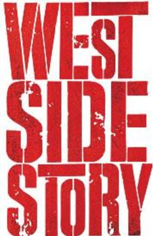 WEST SIDE STORY Opens Tonight at Calgary's Southern Alberta Jubilee Theatre