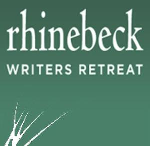 Rhinebeck Writers Retreat Now Accepting Applications for Summer 2014