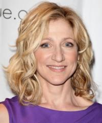 Edie Falco Set for BROADWAY TALKS WITH JORDAN ROTH, 4/7
