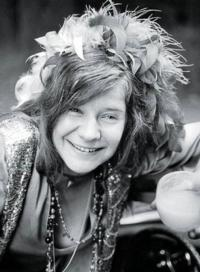 ONE NIGHT WITH JANIS JOPLIN On-Sale Celebration Set for The Pasadena Playhouse Tomorrow