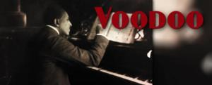 Morningside Opera to Present Long-Lost, Historical Opera VOODOO, 6/26-27