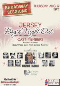 Broadway-Sessions-Welcomes-Cast-of-JERSEY-BOYS-and-Host-Russell-Fischer-89-20120806