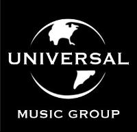 Universal Music Group to  Sell Parlophone Label Group to Warner Music Group