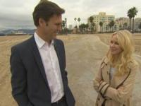 Oscar Nominee Naomi Watts Set for CBS SUNDAY MORNING, 2/10