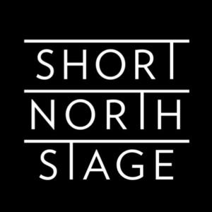 Short North Stage Announces 2014-15 Season - SUNSET BOULEVARD, FUGITIVE SONGS and More
