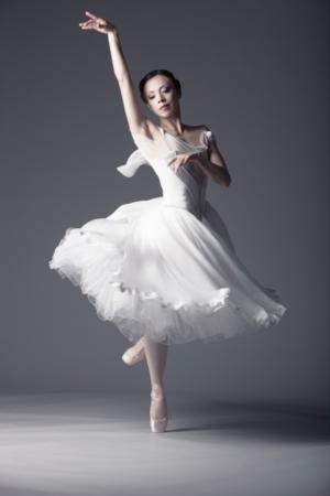 The Pacific Northwest Ballet Presents 2013-2014 SEASON ENCORE PERFORMANCE, 6/8