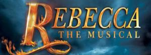 REBECCA Rights Extended Through December; Producers Eying Winter 2014 Start