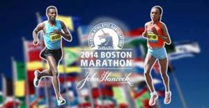2014 Boston Marathon International Elites Announced - Lelisa Desisa, Rita Jeptoo & More!