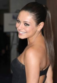 Kunis, Affleck, Franco Sign On for Romantic Drama THIRD PERSON