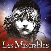 Save 37% on Great Seats to LES MIS at the Queen's Theatre in London!