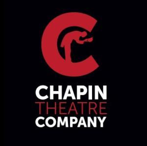 Chapin Theatre Company Announces Annual Membership Gala, 1/31