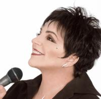 Liza Minnelli Comes to the Hollywood Bowl for a One-Night-Only Appearance Tonight, 8/11