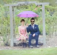 EELS Premiere NEW ALPHABET Video