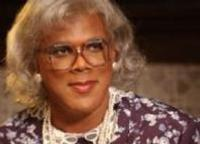 Stage Version of TYLER PERRY'S MADEA GETS A JOB Set for 2/5 DVD/Blu-ray Release