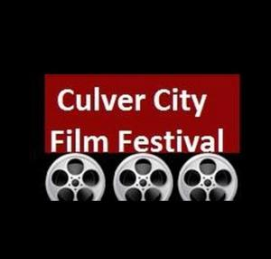 Culver City Film Festival Call For Film Submissions Is Open
