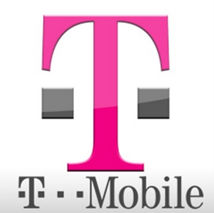 T-Mobile Announces 4G Connect, Pushing Simpler Value and Programs