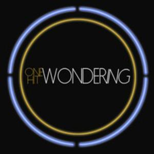 Dream Spectrum Media's New Podcast 'One Hit Wondering' Now Available on iTunes