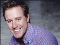 HOLD-BWW-Blog-Greg-Reuter-20010101