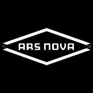 Ars Nova Now Accepting Applications for Play Group 2015