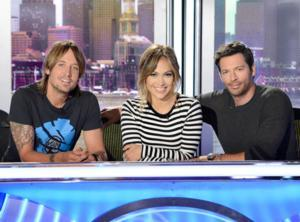 Fox to Screen AMERICAN IDOL XIII Premiere Early in Select Cities, 1/14