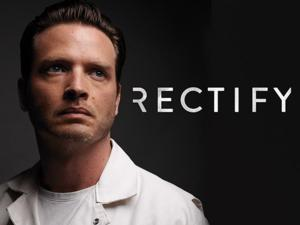 Sundance Channel's RECTIFY to Return For Second Season, Summer 2014