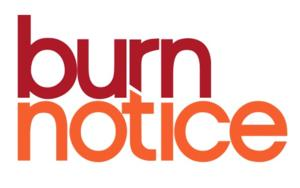 USA Network Announces Winners of BURN NOTICE Science Challenge