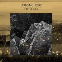 Fortune Howl Releases New LP Today