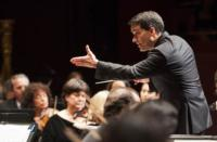 New Jersey Symphony Presents Beethoven's PASTORAL, 1/18-20