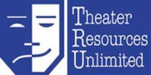 Theater Resources Unlimited to Host 'Music Licensing vs Musical Licensing' Panel, 7/22