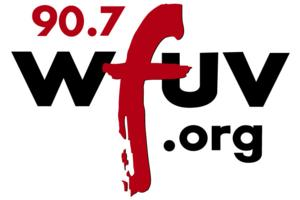 WFUV Names Shannon Spillane New Co-Host of CEOL NA NGAEL