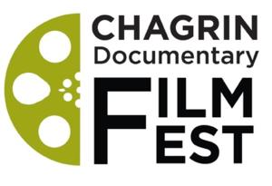 The Chagrin Documentary Film Festival Announces Film Lineup