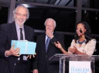 Harlem School of the Arts to Be Named The Herb Alpert Center On March 11th