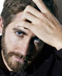 IF THERE IS I HAVEN'T FOUND IT YET's Jake Gyllenhaal to Appear on The Late Show Tonight