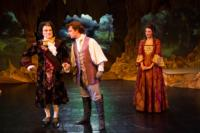 BWW Reviews: Sound Theatre Company's THE ILLUSION Brings Truth to Magic
